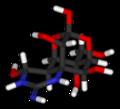 Avatar de Tetradotoxina